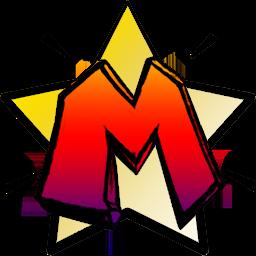 Mariolegend